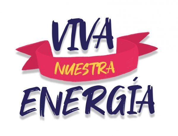 Viva Nuestra Energia